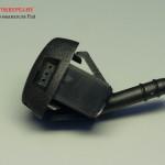 форсунки омывателя FIAT Stilo, Croma 2005, 51775734