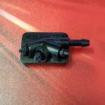 Bosch: 3398699161; Mercedes: A0008601547