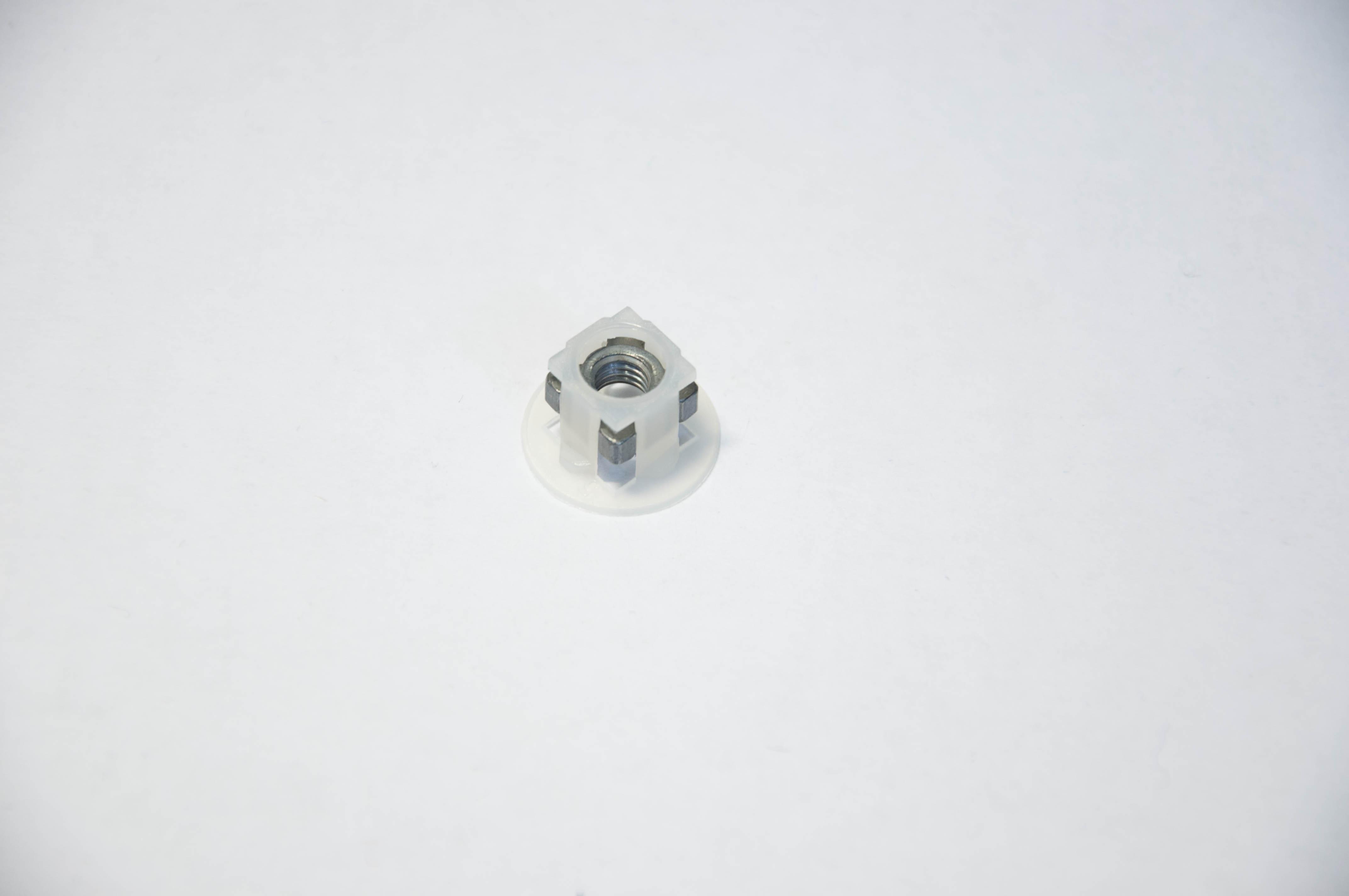 Шпилька фокус 2 8 фотография