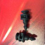 Крепление заднего фонаря Krafter/Sprinter A0008208164